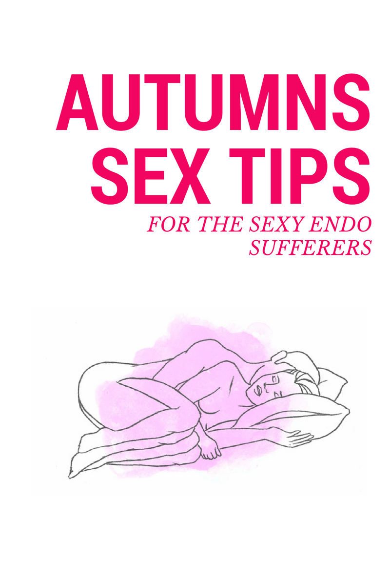 Sex tips newsletter